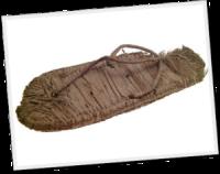 sandaleblog