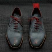 shoes_0