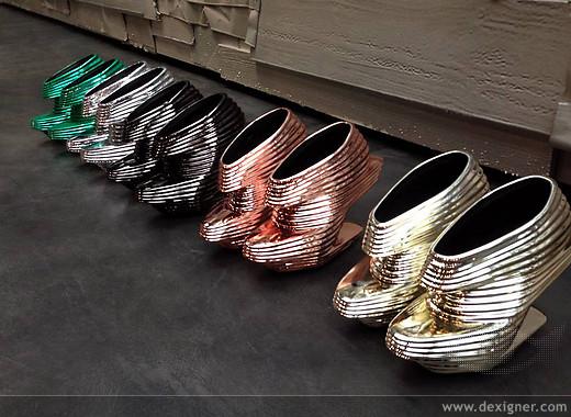 Zaha_Hadid_NOVA_Shoe_05_thumb
