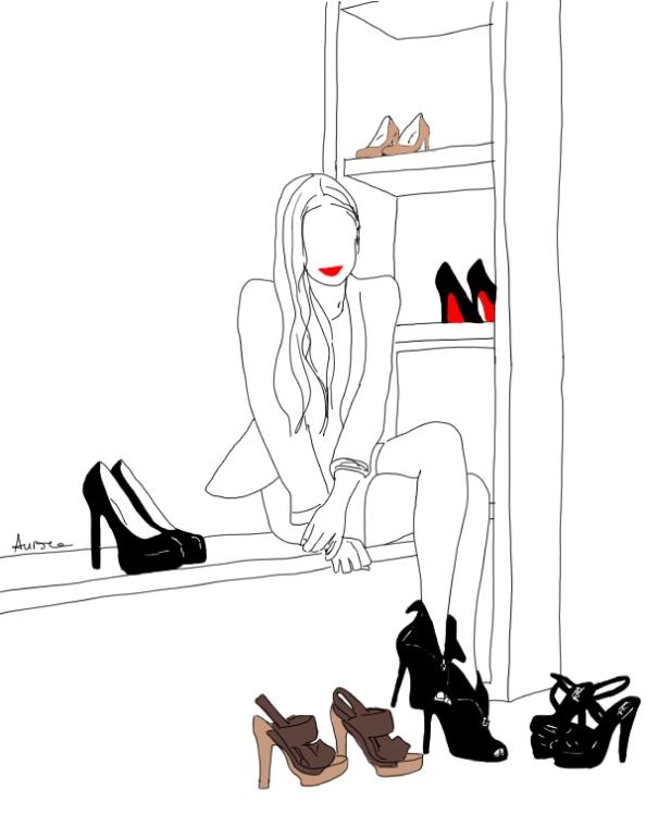 Shoesing-1