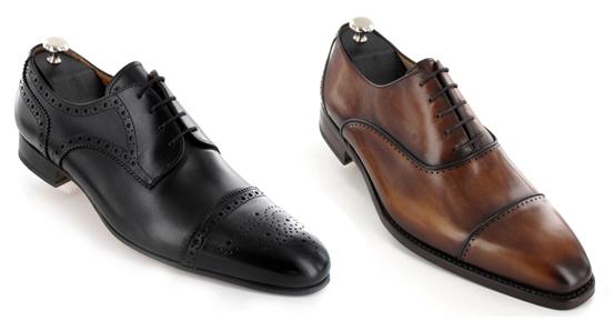 histoire-des-chaussures_derby-richelieu1