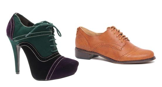 histoire-des-chaussures_derby-richelieu6