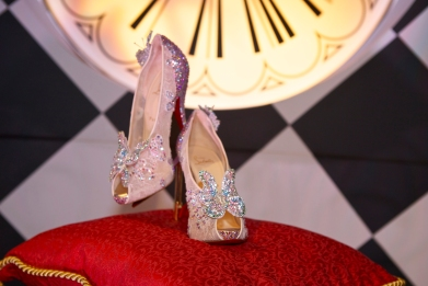 histoire-chaussures_modress-cendrillon5